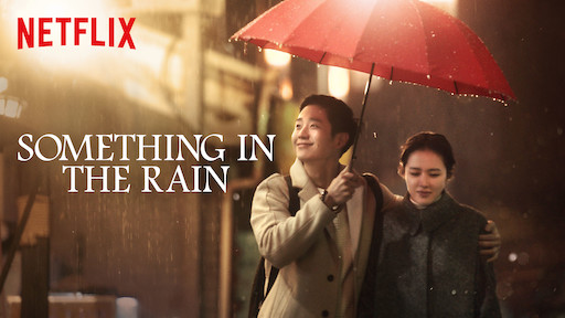 Korean drama, best Kdramas on Netflix, best Korean dramas on Netflix, Netflix Korean drama, best kdrama on Netflix, best Korean dramas, best Korean drama, Korean dramas to watch.