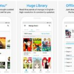 10 Best Manga Apps for Android and iOS